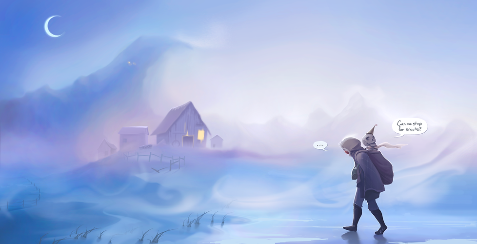 JAMAHS Snow Painting UPDATED.png