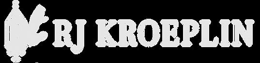 Logo light.png