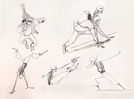 Lancaster Sketches.jpg