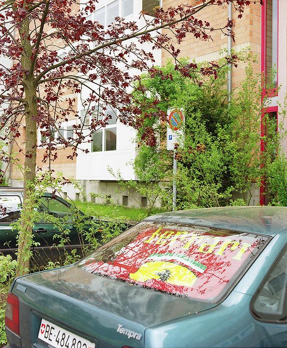 burgdorf-ferrari.jpg