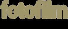 logodesign_transparent2.png
