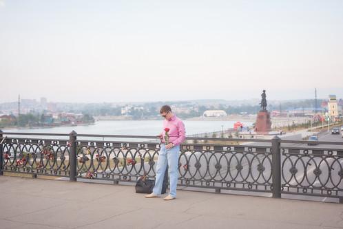 web_1402_Rus15.jpg