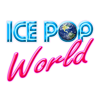 IcePop World Logo.png