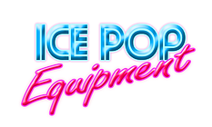 IcePop Equipment Logo 2.png
