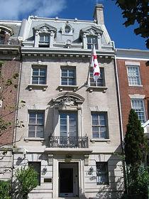 Georgian-embassy-dc.jpg