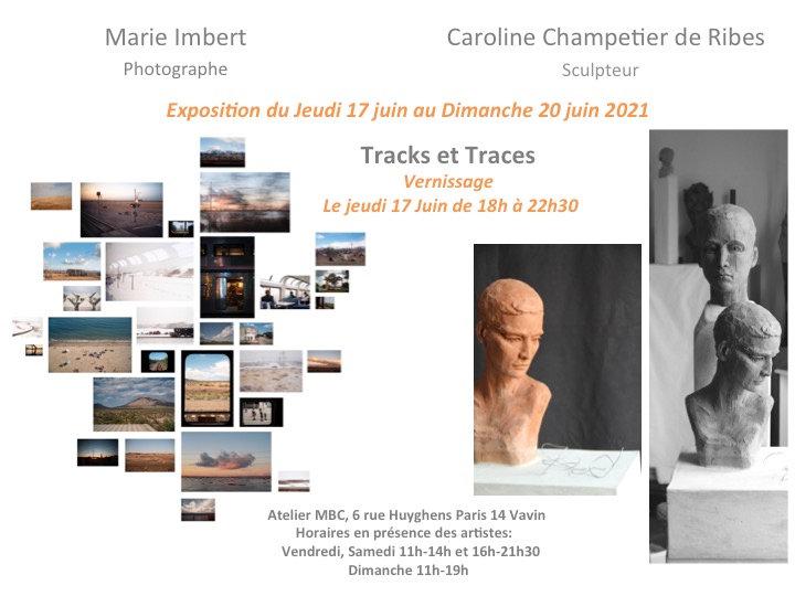 Tracks et Traces Expo Vavin juin 2021.jp
