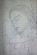 Bianca por L.De Luca