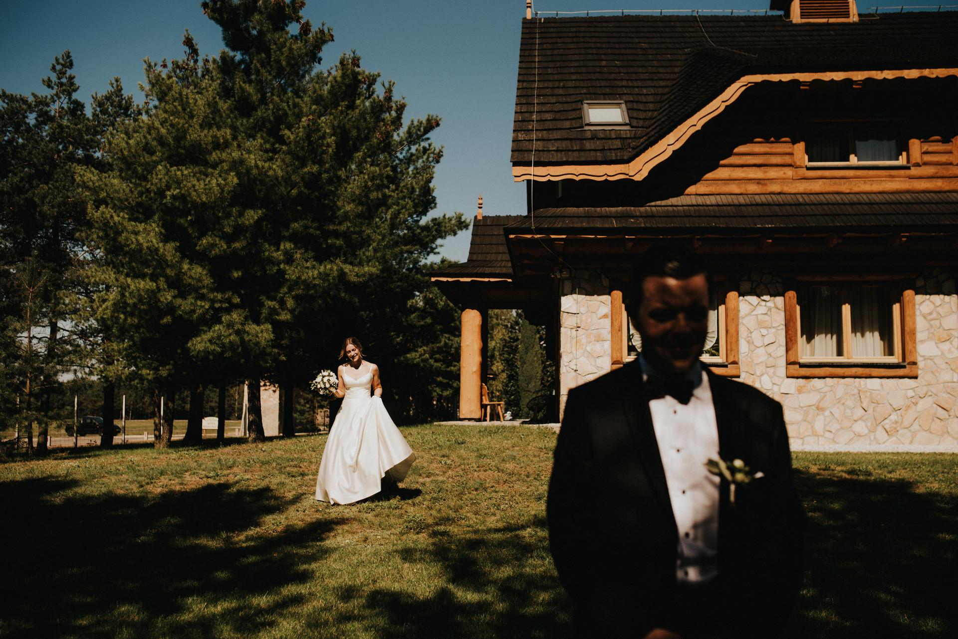 Sarah & Thomas- 5.09.19-149.jpg