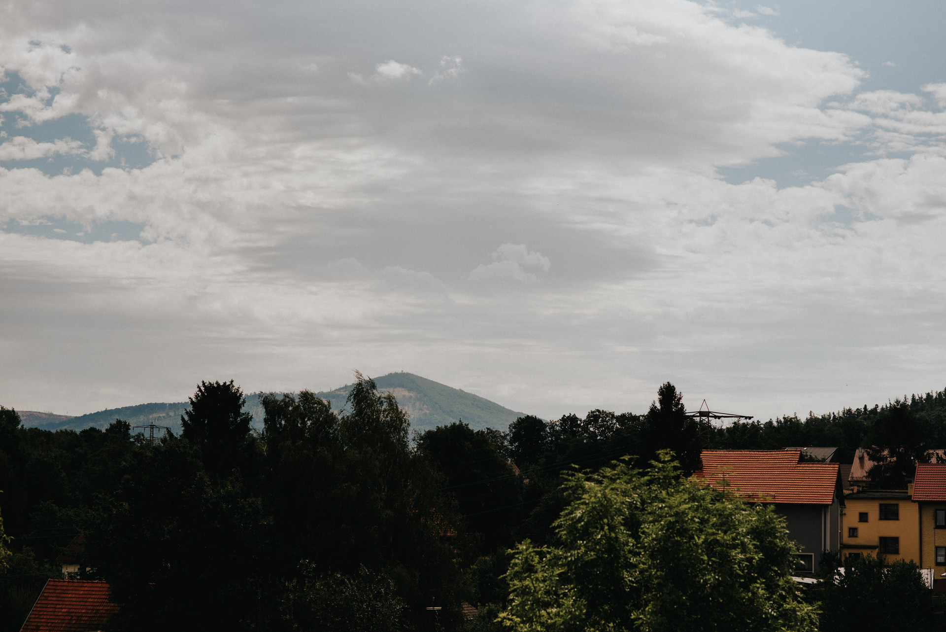 Agata i Staszek- 10.08.19-1.jpg