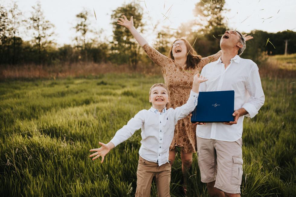 Rodzina- papierowe sztuki- 91.jpg