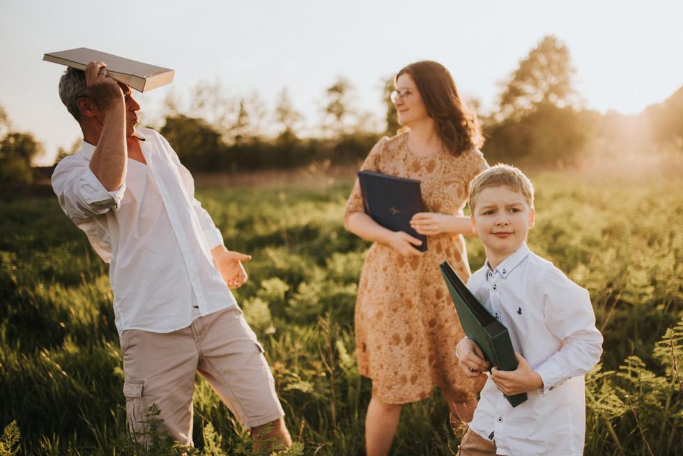 Rodzina- papierowe sztuki- 147.jpg