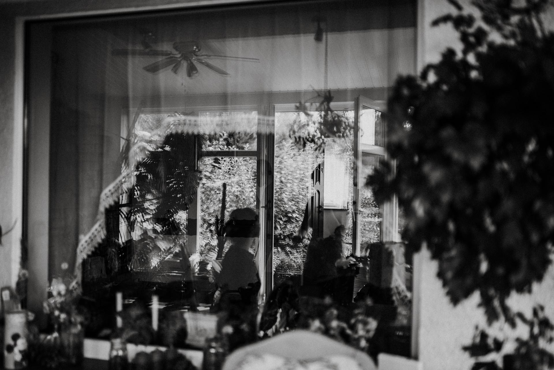 Agata i Staszek- 10.08.19-67.jpg