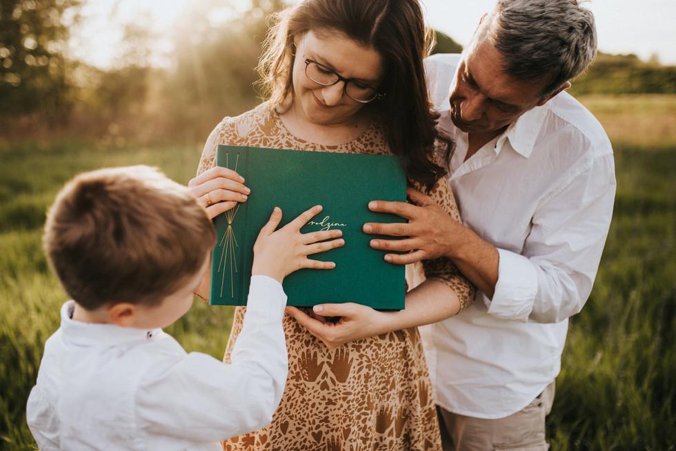 Rodzina- papierowe sztuki- 86.jpg