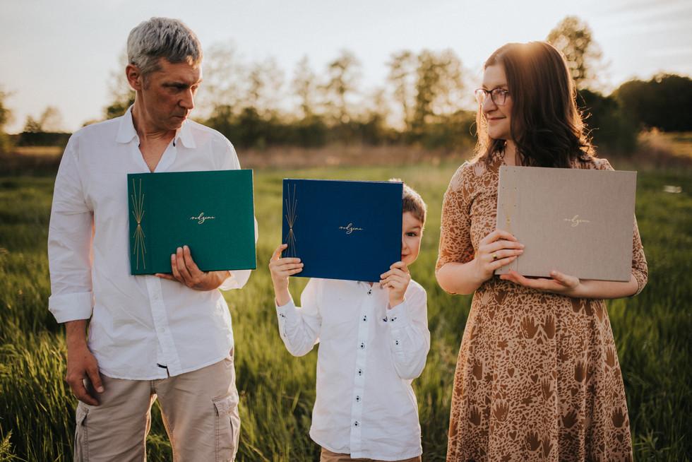 Rodzina- papierowe sztuki- 117.jpg