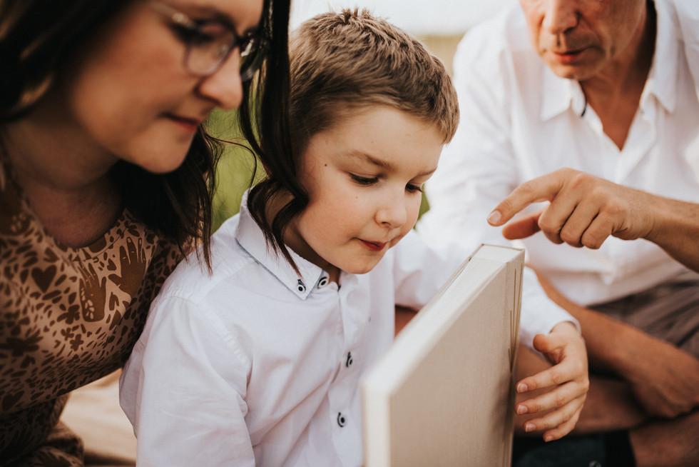 Rodzina- papierowe sztuki- 46.jpg