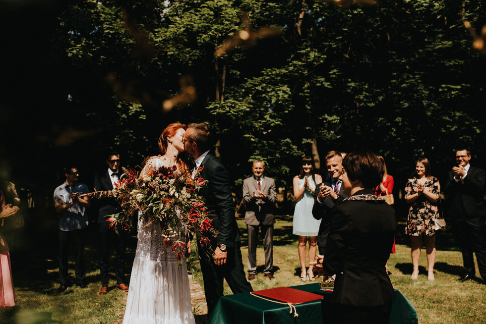 Diana i Marcin- 4.07.20-169.jpg