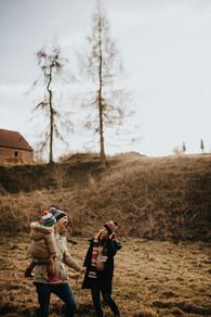 Blanka,_Basia_i_Grzesiek-_sesja_ciążow