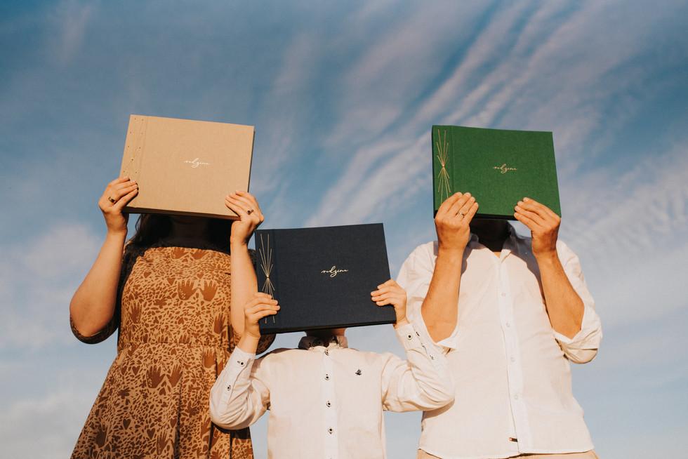 Rodzina- papierowe sztuki- 116.jpg