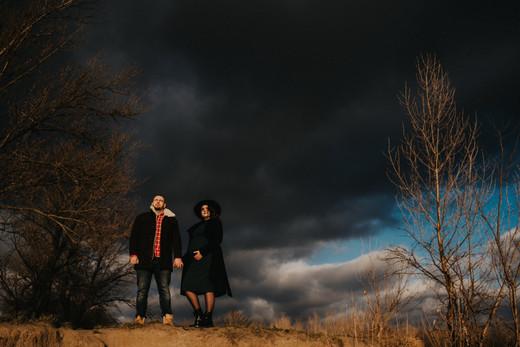 Ewa i Piotrek- sesja ciążowa- 18.jpg