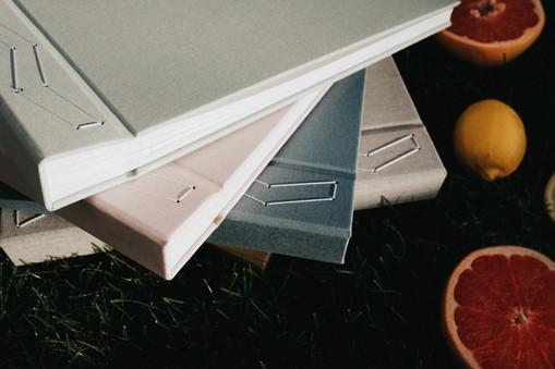 PS- pastele- 85.jpg