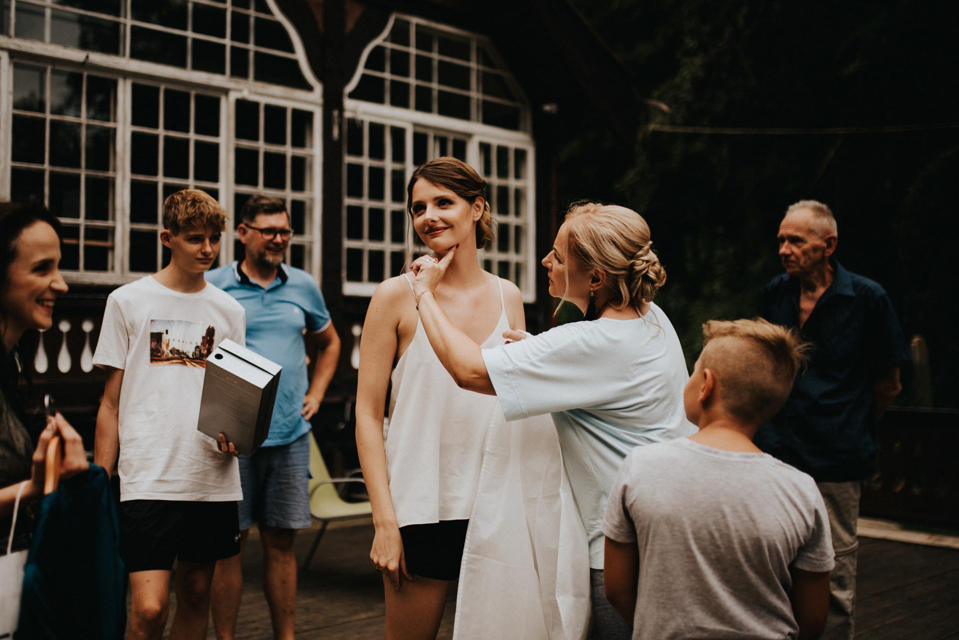 Paulina i Kamil- 22.08.20-77.jpg