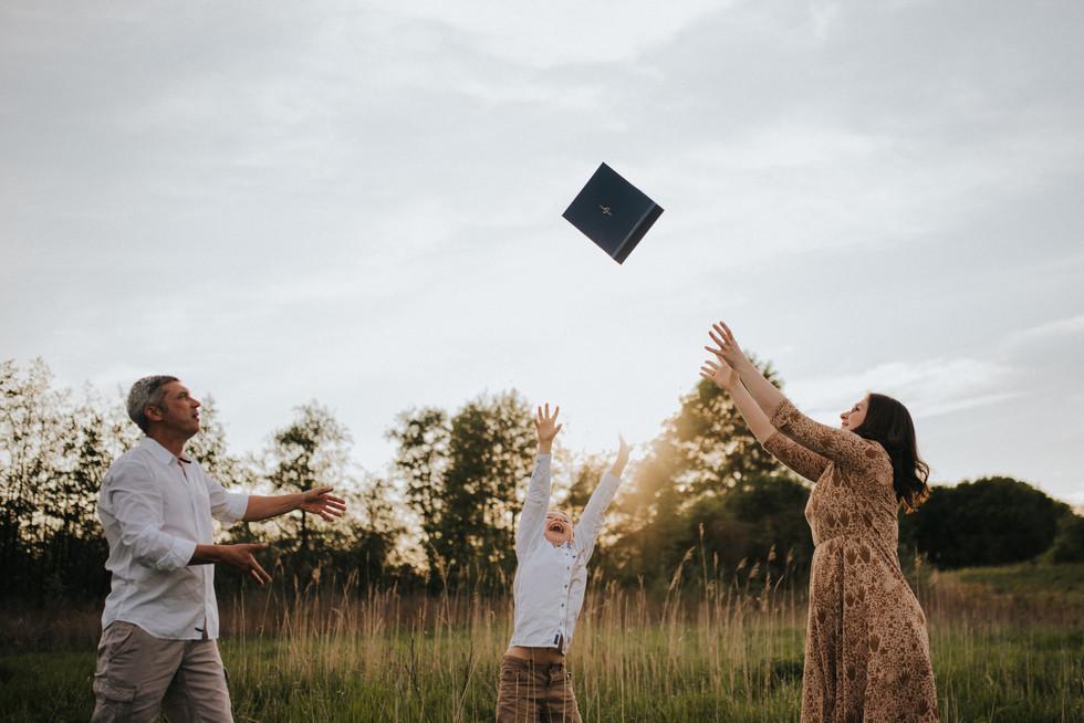 Rodzina- papierowe sztuki- 104.jpg