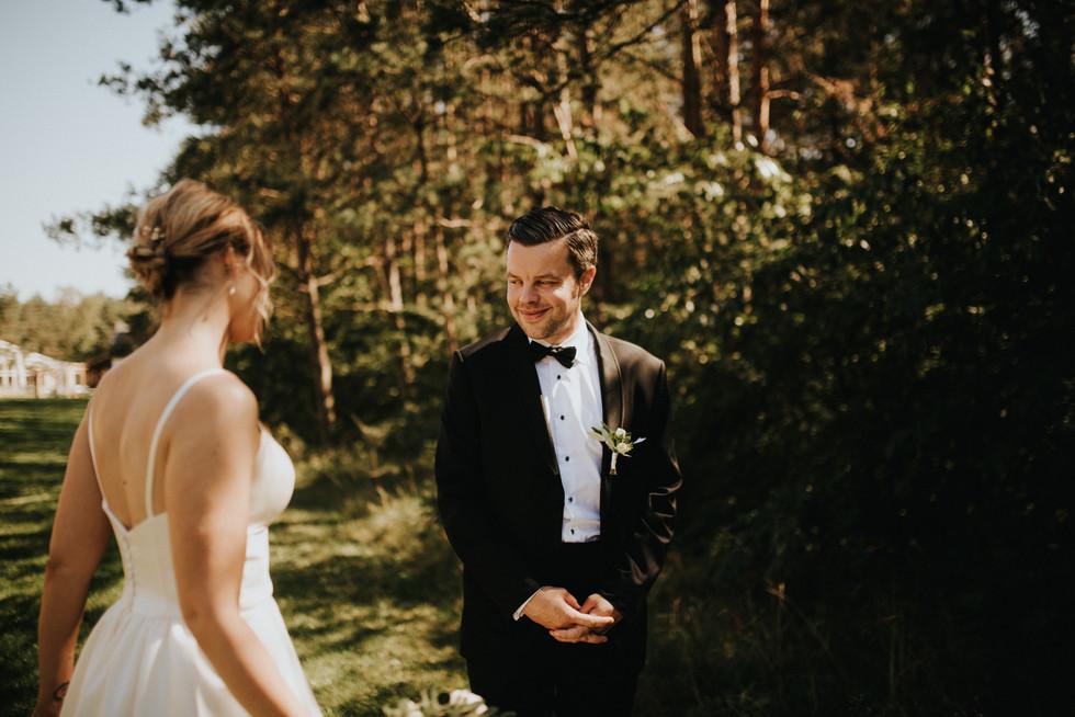 Sarah & Thomas- 5.09.19-150.jpg