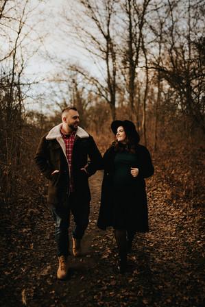 Ewa i Piotrek- sesja ciążowa- 30.jpg