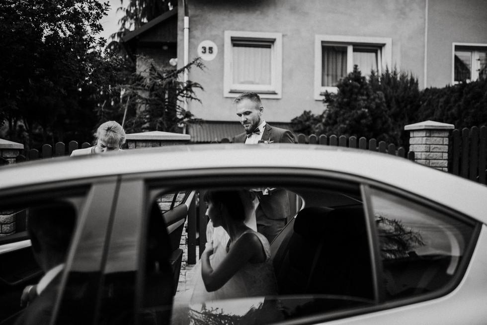 Agata i Staszek- 10.08.19-240.jpg