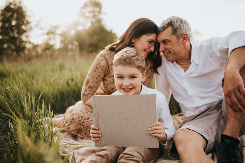 Rodzina- papierowe sztuki- 57.jpg
