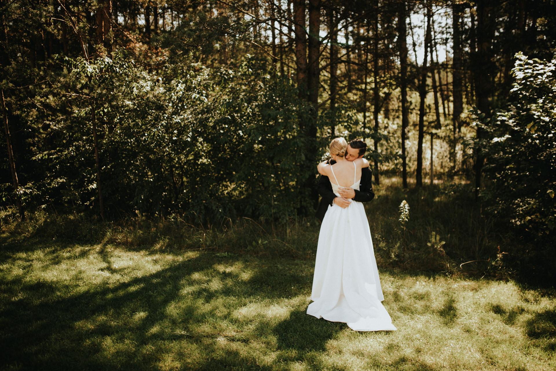 Sarah & Thomas- 5.09.19-157.jpg