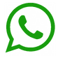 whatsapp-2.png
