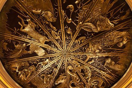 Golden Chinese Zodiac.jpg