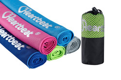 Cooling_Towel_PHOTO