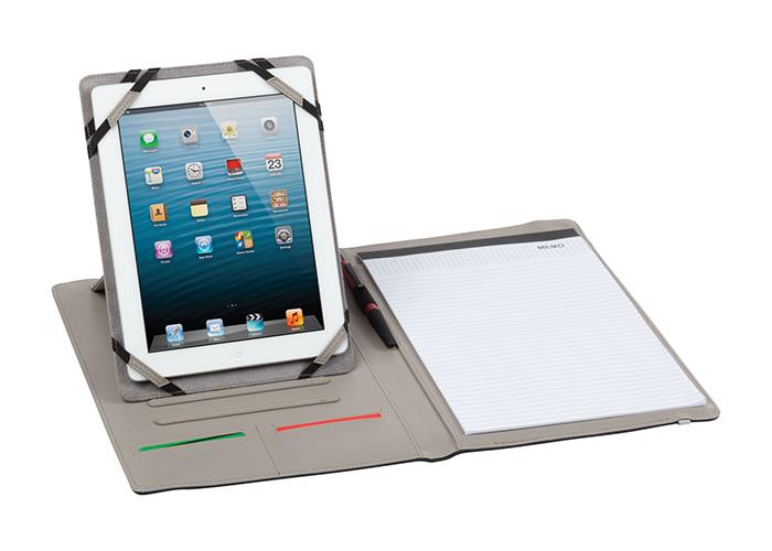 Tablet Padfolio