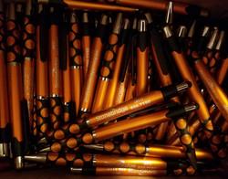 Stonebridge Pens