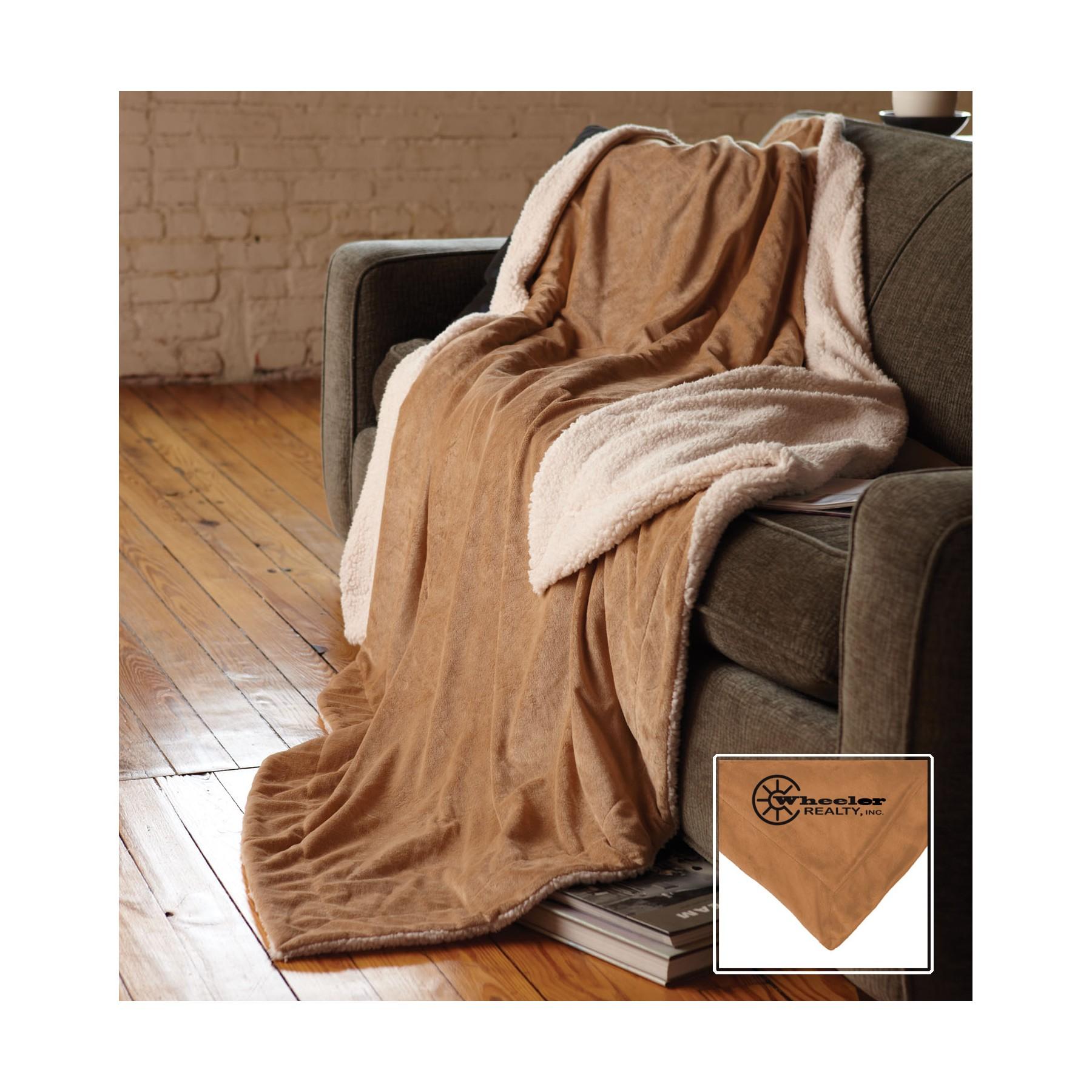 BlanketPHOTO
