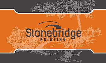 Jennifer Moench Kartchner Stonebridge Printng Promo Graphic Desing Signage Apparel Utah Printing Salt Lake City Printing Businss Cards Door Hangers Envelops