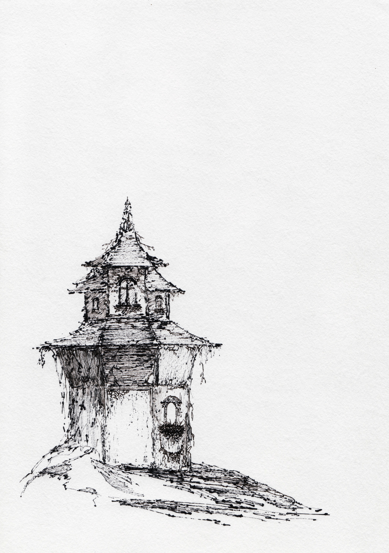 espresso temple