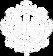 Herzen logo.png
