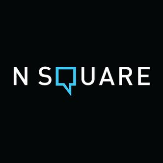 N Square
