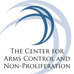 The Center for Arms Control and Non-Proliferation
