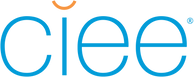 ciee-logo-blue.png