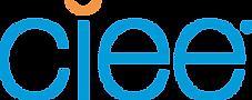 ciee-logo-blue.png