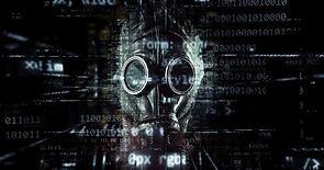gas-mask-2545867_1280-1200x630.jpg