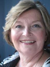 Bouis Antonina W.