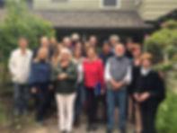 Whole Group Photos_edited.jpg