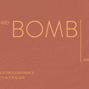 Nuclear Threat Conference Report