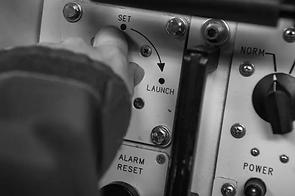 Minuteman-III-nuclear-launch-test-1024x6