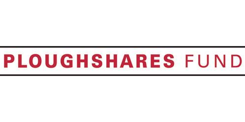 Ploughshares Fund